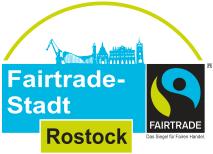 Fairtrade-Stadt Rostock